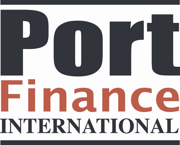 3. Port Finance Internatıonal Black Sea Konferansı